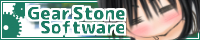 Gear Stone Software